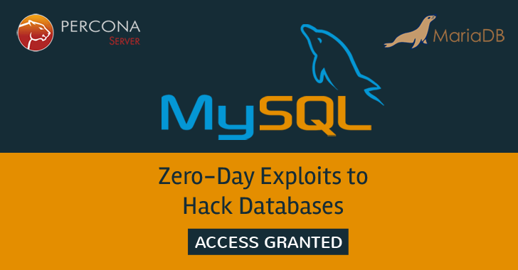how to connect to mysql database remotely