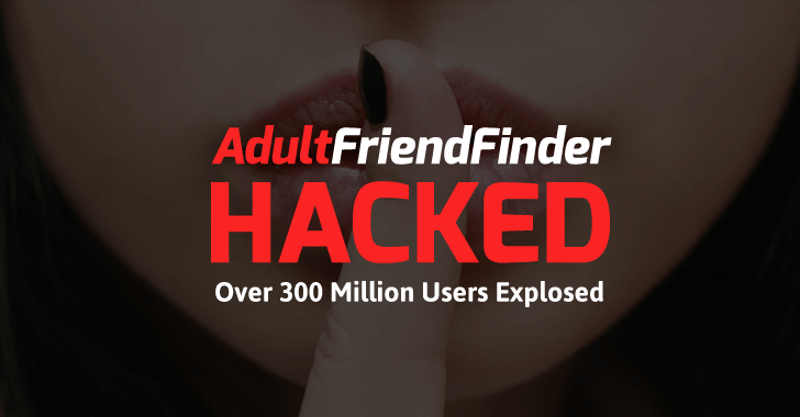 delete adult friend finder account