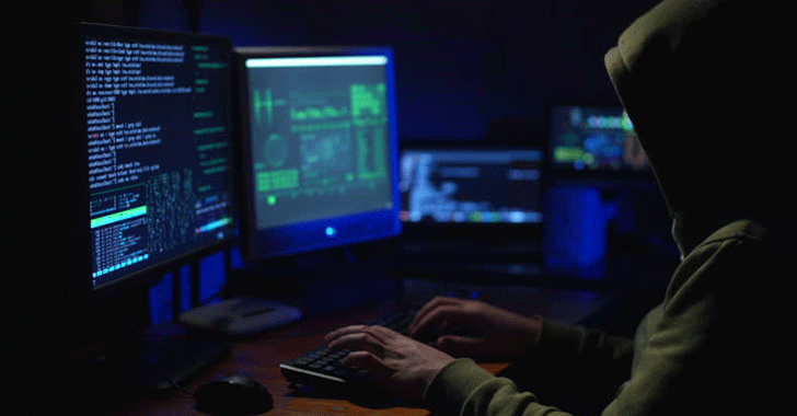 Proposed Bill Would Legally Allow Cyber Crime Victims To